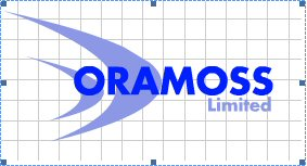 Oramoss Ltd.